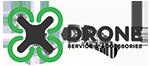 buy drones logo